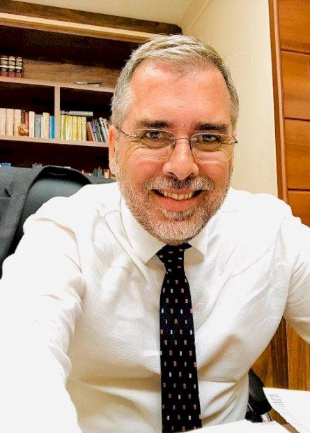 Pré-candidatos já podem arrecadar recursos por meio de financiamento coletivo; Fernando Baraúna comenta