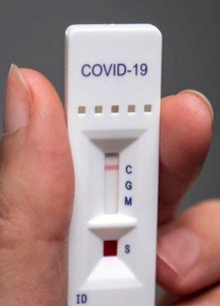 MS tem 20 óbitos por coronavírus e 1.489 confirmados; Dourados mais 19