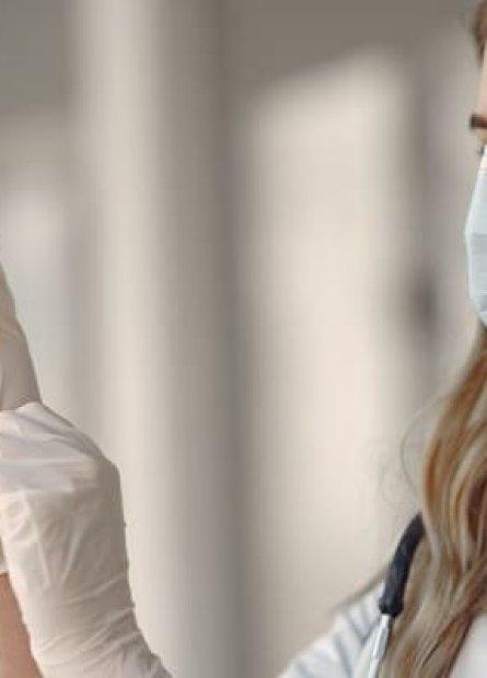 Para combater o coronavírus, SES realiza a aquisição  de produtos hospitalares