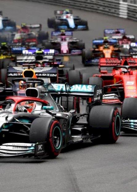 FIA aprova nova redução do orçamento para F1 em 2021