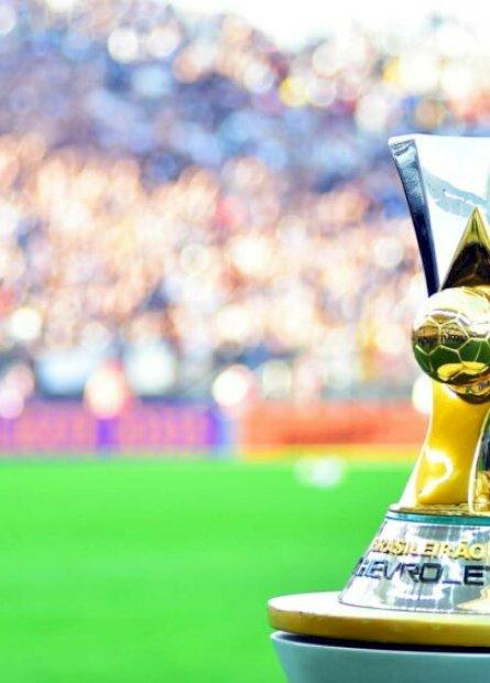CBF divulga as novas tabelas para as Séries A, B, C e D do Campeonato Brasileiro, até fevereiro