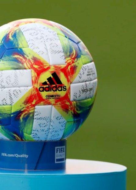 Covid-19: eliminatórias asiáticas para Copa do Mundo são adiadas