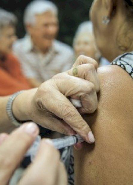 Diabetes avança e hipertensão arterial se mantém em patamar elevado entre os idosos