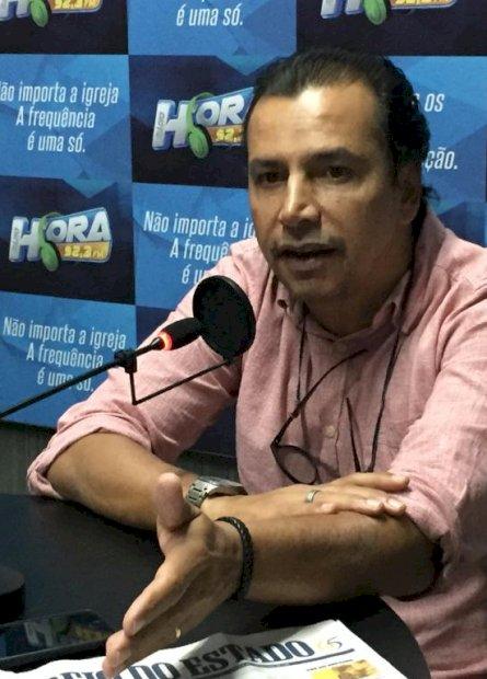 COB define que Jogos Escolares Brasileiros serão disputados no Rio em 2021