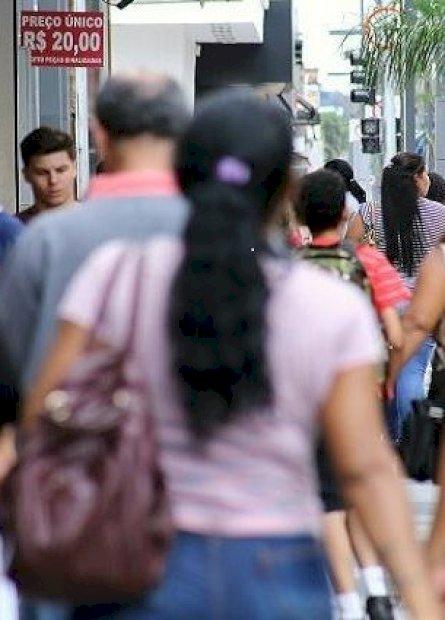 Governo aposta que 'Rastrear' vai diminuir taxa de contaminação do coronavírus em MS
