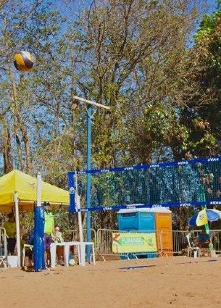 Programas esportivos de MS recebem R$ 1,64 milhão em emendas parlamentares