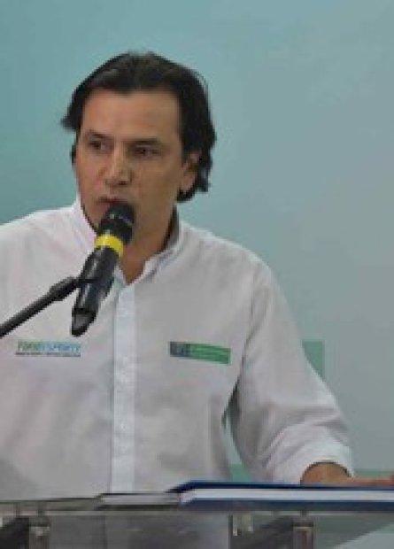 Futsal, decisão da liga masculina de vôlei e reinauguração do Guanandizão agitam o esporte do MS