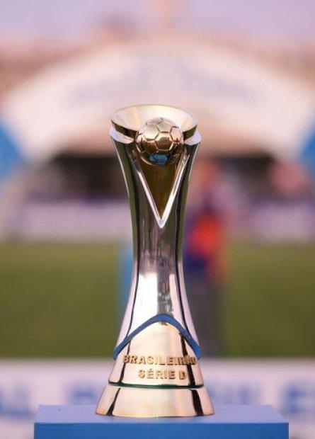 Floresta-CE é o 1º a se classificar à final da Série D do Brasileiro