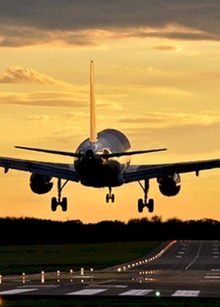 Fornatur e ABEAR se reúnem para alinhar informações sobre acordos com empresas aéreas durante pandemia