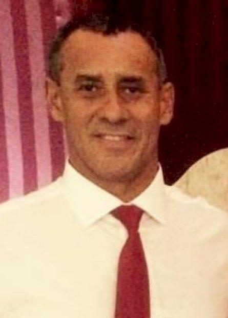 Baiano vai concorrer à presidência da Leda